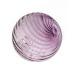 "4.5"" Lavender Twirled"