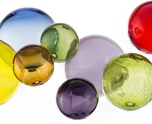 Sphere Assortments